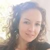 Brenda, 30, Atlanta