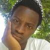 bubacarr, 26, Banjul