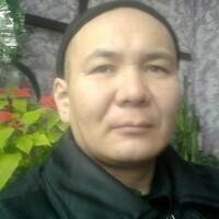 Петр, 47 лет, Дева, Ангарск