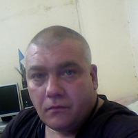 владимир, 48 лет, Овен, Москва