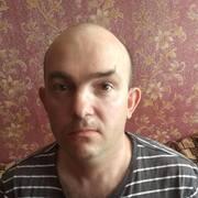 Иван, 38, г.Кременчуг