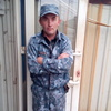 юрец, 45, г.Селидово