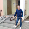 Саша, 34, г.Борисов