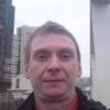 ВЛАДИМИР, 39, г.Бытошь