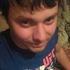 Юра, 32, г.Красноград