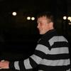 Алексей, 34, г.Дергачи