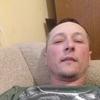 Алик, 36, г.Екатеринбург
