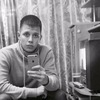 Roman, 20, г.Арсеньев