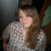 нина лёвина, 25, г.Солнечногорск