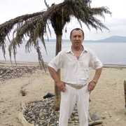 Валерий, 66, г.Фокино