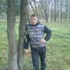 Алексей, 33, г.Ржев