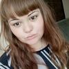 Олечка, 23, г.Киев