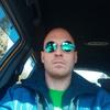 Павел, 35, г.Алушта