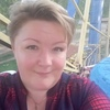 Елена, 41, г.Норильск