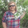 Ольга, 45, г.Карталы