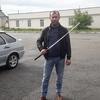 странник, 31, г.Нальчик