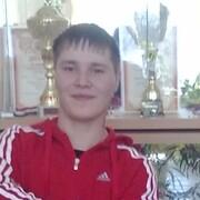 Георгий, 29, г.Норильск