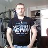 Леха, 37, г.Кольчугино