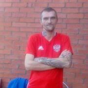 Василий, 45, г.Махачкала