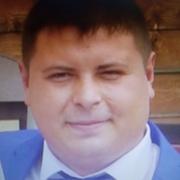 Edik, 39, г.Озерск