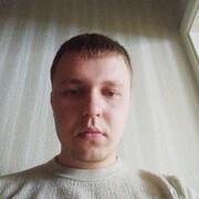 Дмитрий 22 Курск