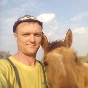 Валера, 39, г.Ахтубинск
