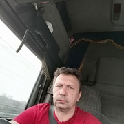 Владимир 45 Коломна