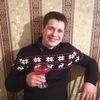 Николай, 28, г.Вологда