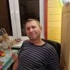 Юрий, 40, г.Можайск