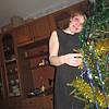 Ирина, 35, г.Буй
