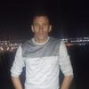 Николай, 40, г.Караганда