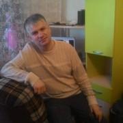 Владимир, 43, г.Покачи (Тюменская обл.)