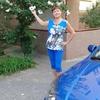 лана, 57, г.Новоазовск