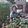Ирина, 36, г.Хабаровск