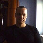 Анатолий 58 лет (Близнецы) Саранск