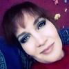 Светлана, 43, г.Сертолово