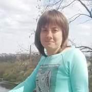 люда, 27, г.Новоград-Волынский