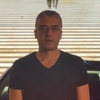 Рафи, 30, г.Баку