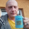 Виктор, 44, г.Варшава