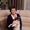 Vera, 61, Perm