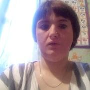 анна, 27, г.Нефтекамск
