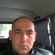 Алексей 30 Архангельск
