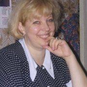 Людмила, 62, г.Черноголовка