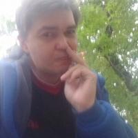 Евгений, 44 года, Рыбы, Омск