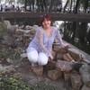 Darina, 32, Zhirnovsk