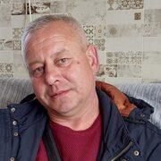 Вадим 49 лет (Водолей) Санкт-Петербург