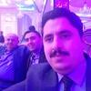 Nihat, 32, г.Баку