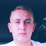 Игорь, 21, г.Солнцево
