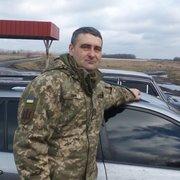 Сергей 42 Лубни