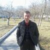 Юра Радченко, 45, г.Слуцк